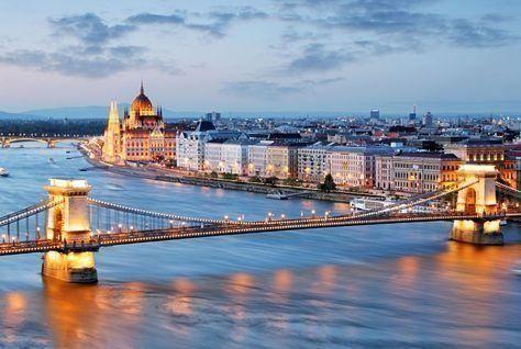 برنامج سندات الإقامة الهنغارية: أبواب التسجيل لا تزال مفتوحة،الموعد النهائي يوم 31 مارس!