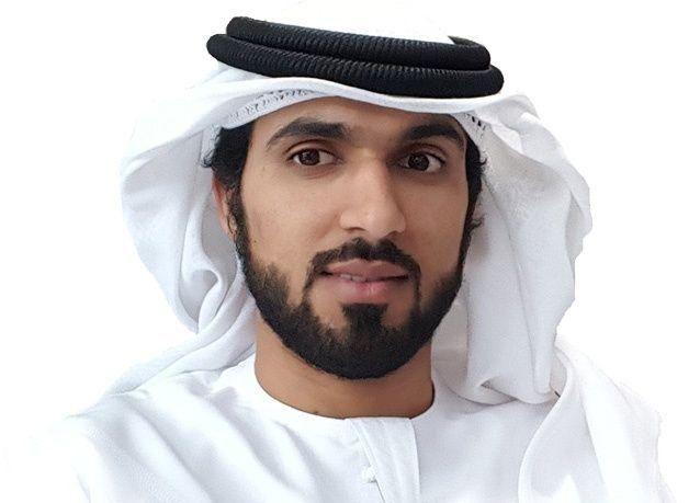 الإمارات:ضبط موقع إلكتروني يصدر التصاريح الطبية دون ترخيص