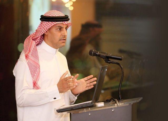 جسر التواصل بين القارئ والكاتب في الإمارات
