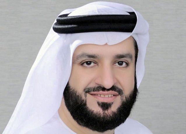 تعيين مدير تنفيذي جديد لوكالة أنباء الإمارات