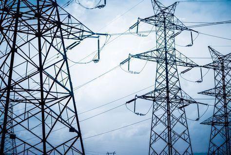 السعودية للكهرباء تبحث تمديد موعد شراء إصدار صكوك ينتهي في 2030