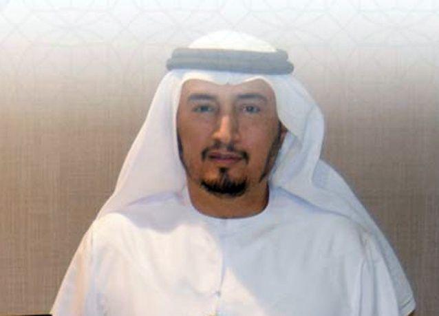 الإمارات تضع 4 معايير لترخيص المعلمين الموحد لرفع جودة التعليم