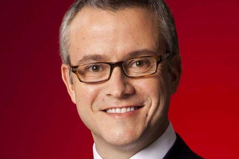رئيس شركة أوبر يستقيل من منصبه بسبب معاناته من مزاعم  التحرش الجنسي