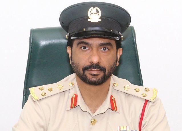 كيف تعمل شرطة دبي على تطوير الجيل القادم من غرف العمليات بأنظمة الذكاء الاصطناعي؟