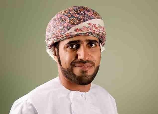 """بالصور : الطواف العربي للإبحار الشراعي """"إي.أف.جي"""" يقترب من خط النهاية بإمارة دبي"""