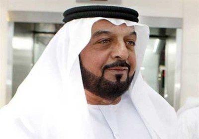 الإمارات: رئيس الدولة يغادر البلاد في زيارة خاصة
