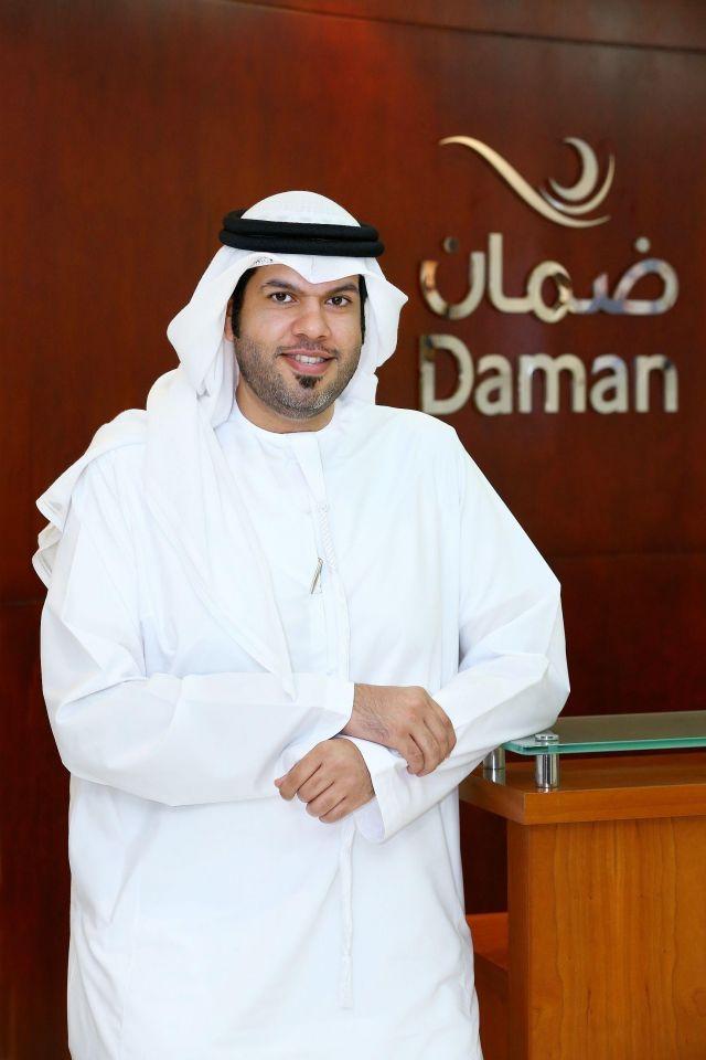 """الإمارات: بدء استخدام """"الهوية"""" بديلاً عن بطاقة التأمين الصحي لمشتركي """"ضمان"""" و""""ثقة"""""""