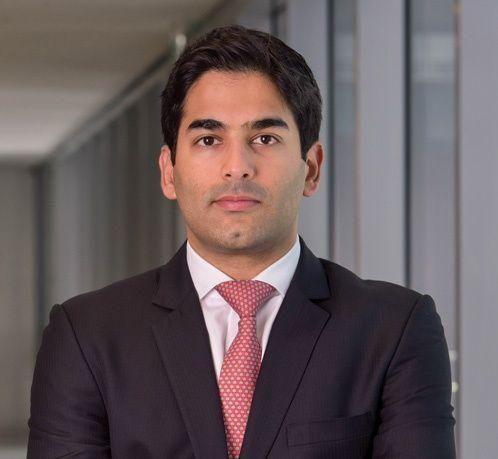 الرعاية الصحية بالكويت: مرحلة انتقالية