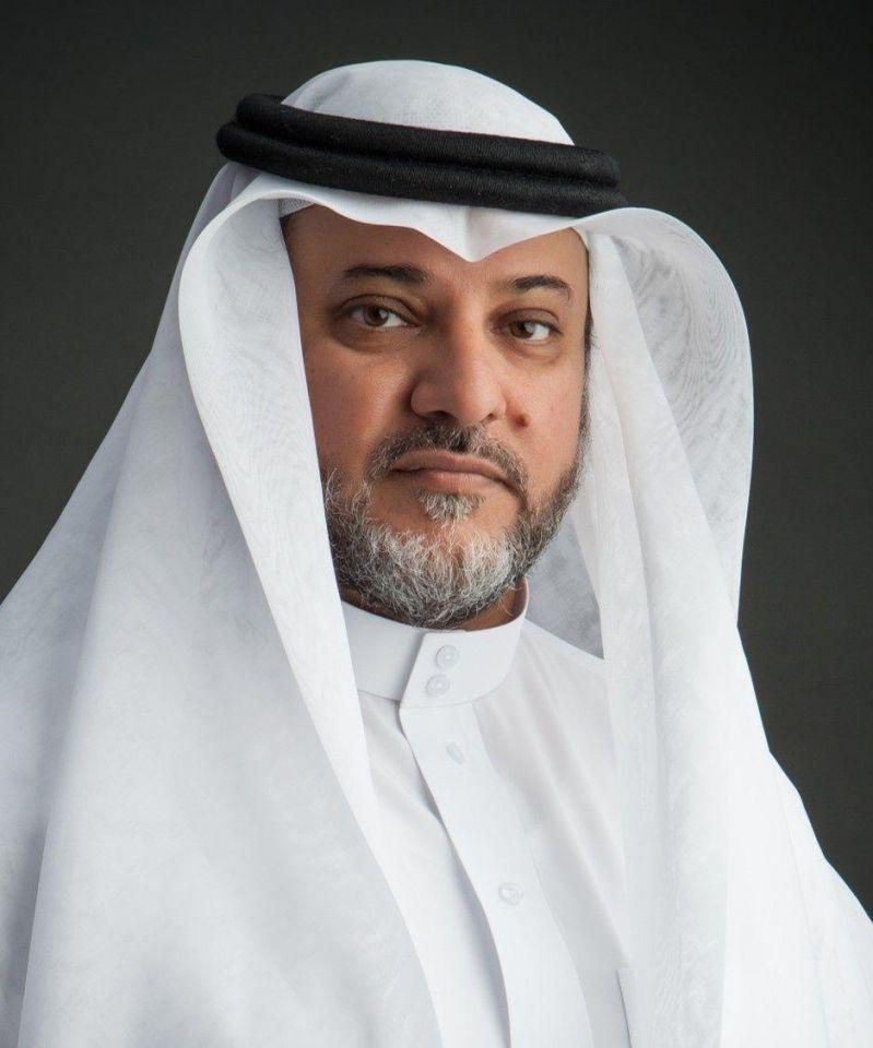 """نمو إجمالي أصول """"الخبير المالية"""" إلى 4.4 مليارات ريال سعودي"""