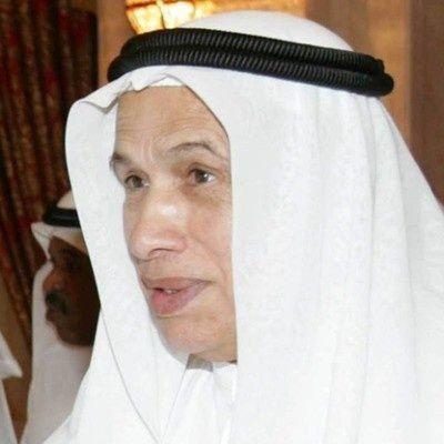 أثرياء الخليج، دبي تستقطب أكبر عدد ممن صنعوا ثرواتهم بأنفسهم