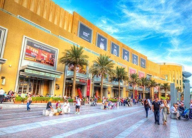الإمارات: إعلان يوم واحد عطلة رسمية للقطاع الخاص