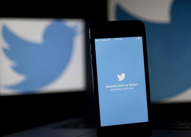 """توسع في إعلانات """"ما قبل تشغيل الفيديو"""" على تويتر"""