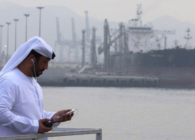تقرير يتوقع أضعف نمو لاقتصادات دول الخليج في 2017 منذ أزمة 2008
