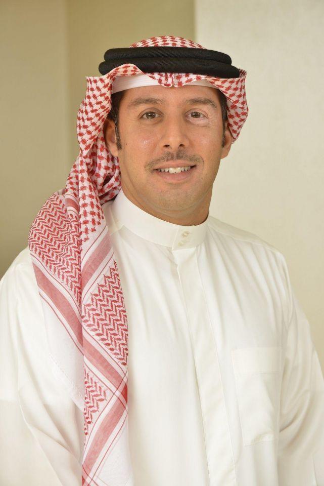 البحرين تستقطب استثمارات توفر أكثر من 1600 فرصة عمل