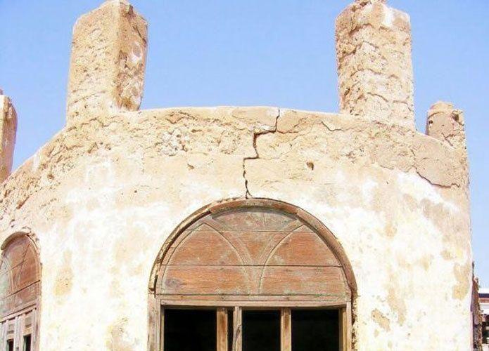 ما حقيقة وجود كنائس أثرية في السعودية؟