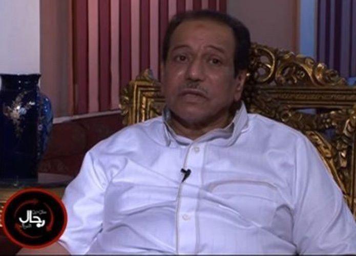 بائع العسل اليمني.. قاتل رجل الأعمال الحضرمي