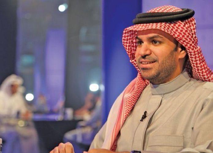 MBC تضم المخضرم علي العلياني