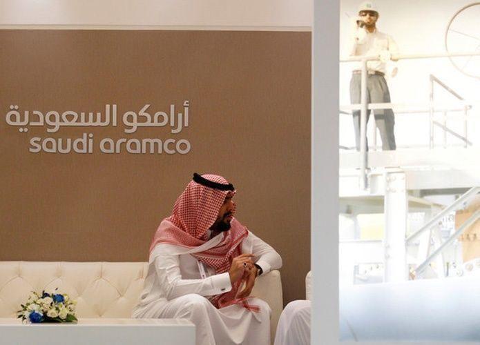 """خفض ضريبة أرامكو """"يرفع قيمة الشركة السعودية تريليون دولار"""""""