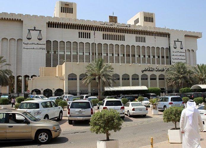 السعودية: السجن والجلد لشبان حفل وداع العزوبية ارتدوا ملابس فاضحة
