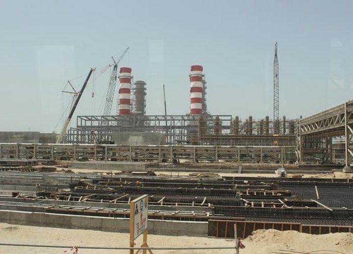 السعودية: بيع الشركة الوطنية للمياه بدلاً من منحها مجاناً