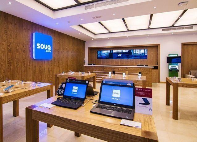 افتتاح أول مركز لتجربة العملاء في دبي من سوق.كوم