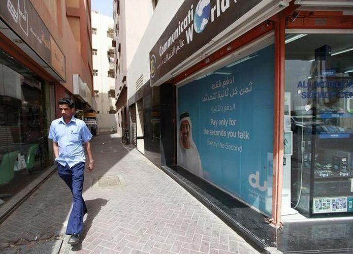 دو الإماراتية للاتصالات: رسوم الامتياز ستظل دون تغيير