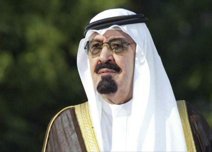 الرياض: الـ250 مليار ريال المخصصة لبناء 500 ألف وحدة سكنية موجودة في ساما