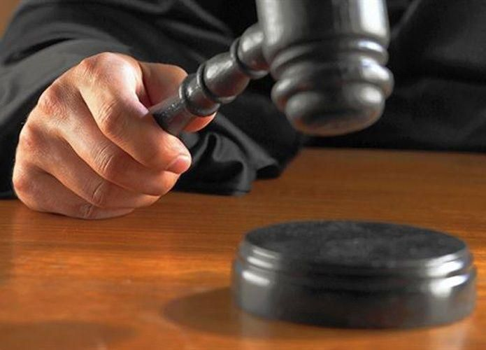 القاضي اللبناني المتورط بالفيديو المشين يقدم استقالته