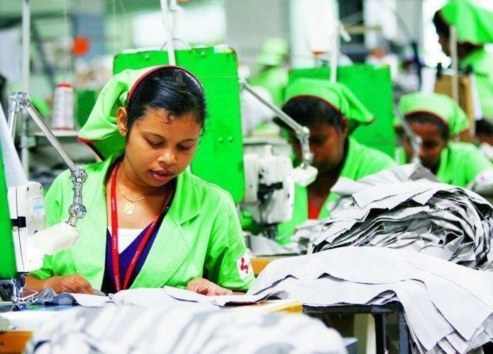 سريلانكا ترفع رواتب العمالة المنزلية إلى 1350 ريالاً سعودياً