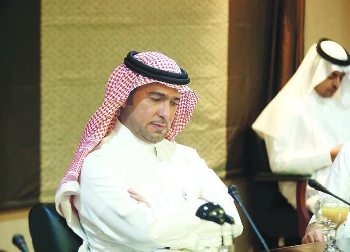 """الإسكان: السعودي """"لم يفقد الثقة في الوزارة"""""""