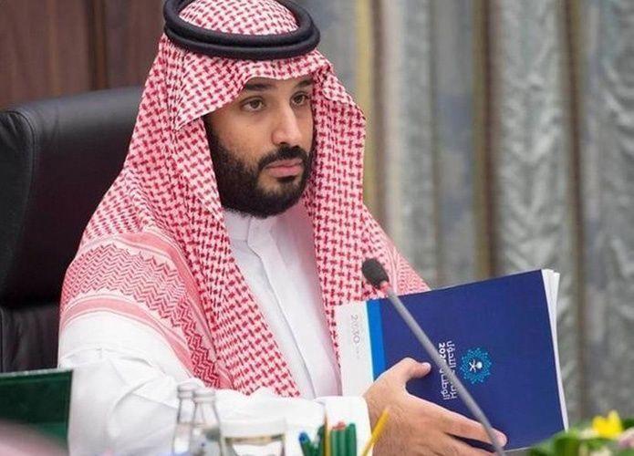القطاع الخاص السعودي يشكو للأمير محمد بن سلمان ارتفاع التكاليف