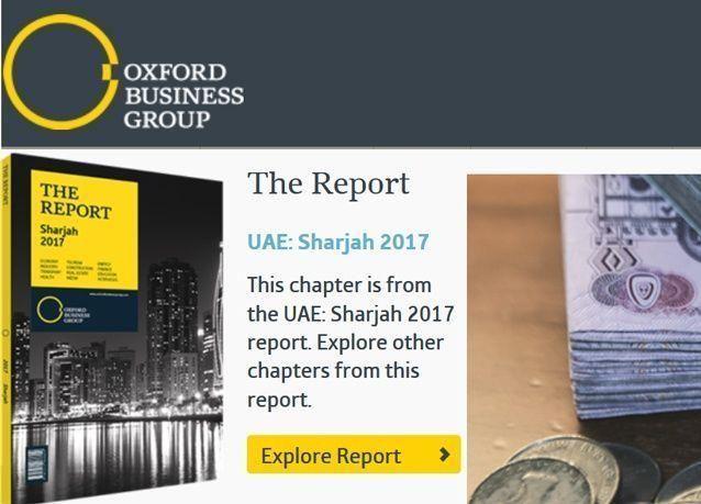 الإمارات: عوائد الضريبة المضافة قد تقسم بين الحكومة الاتحادية والإمارات السبعة