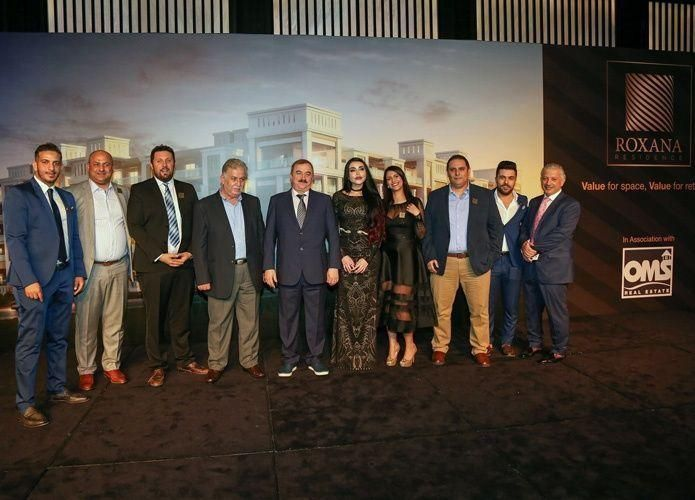 دبي تستقطب المشاريع الأجنبية المجدية وتحافظ على جاذبيتها الاستثمارية