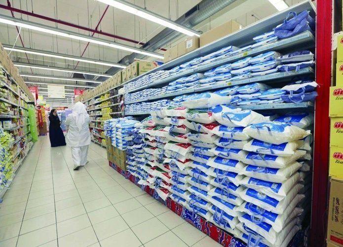 انخفاض أسعار الأغذية في السعودية إثر دخول شركات من 6 دول
