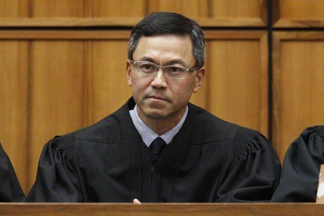 قاضي أمريكي يوقف قرار ترامب منع مسافرين من دول إسلامية