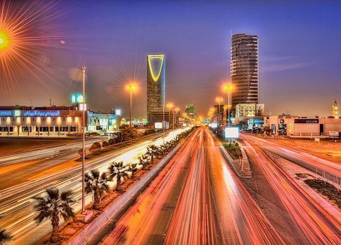 ما هي أقوى العلامات التجارية السعودية؟