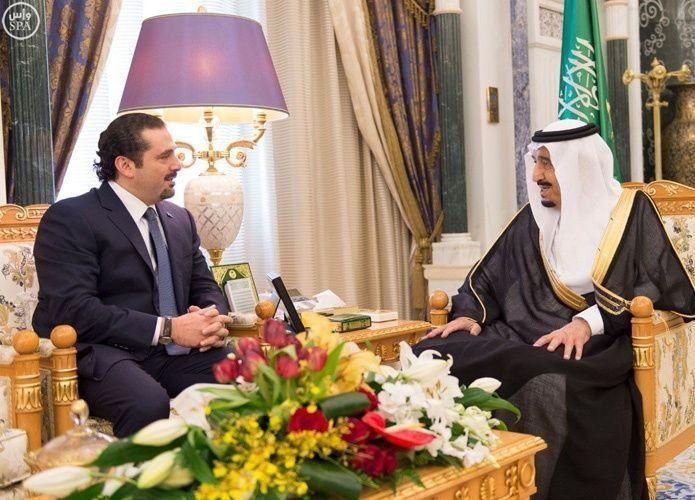 داوود الشريان: الحريري يستطيع دفع مستحقات عمالة سعودي أوجيه
