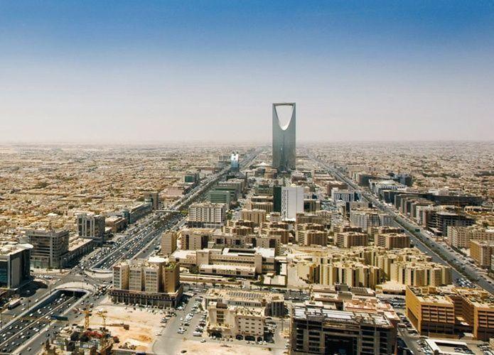 البنك المركزي السعودي يرفع سعر إعادة الشراء العكسي 25 نقطة أساس