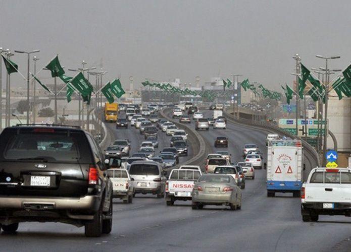 """جهات سعودية عليا توجه """"الخدمة المدنية"""" بتوطين الوظائف في الجهات العامة"""