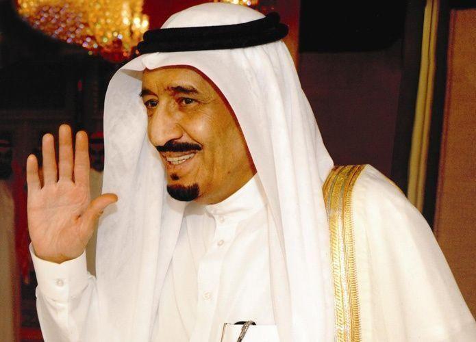 سعوديون محرومون من الأمان الوظيفي ينشدون التثبيت في وظائفهم