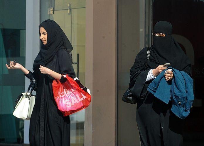 السعودية تبدأ تطبيق الضريبة الانتقائية مطلع أبريل