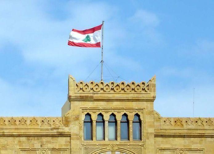 الحكومة اللبنانية توافق على أول ميزانية منذ 12 عاماً