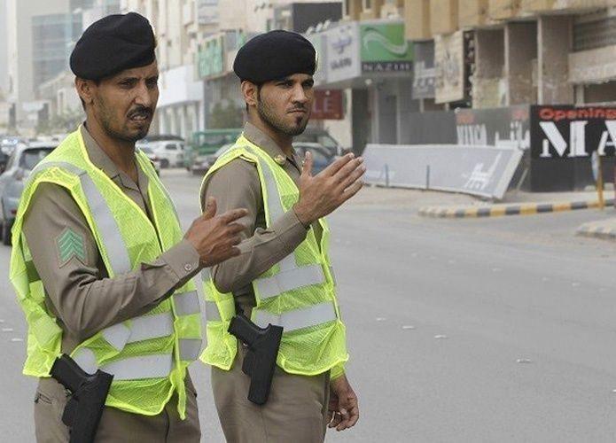 السعودية تعتمد تطبيق الرفع بالمخالفات المرورية لحدها الأعلى