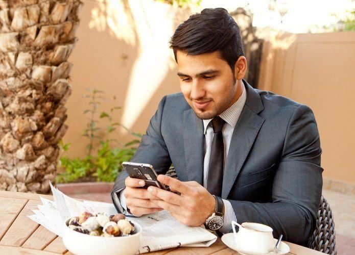 زيادة مشاهدة الفيديو عبر الإنترنت لدى 79% من سكان الإمارات