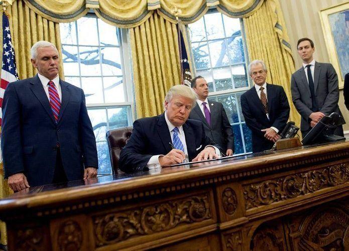 """""""حرب تأشيرات"""" بين أوروبا وأمريكا تؤثر على حركة السفر العالمية"""