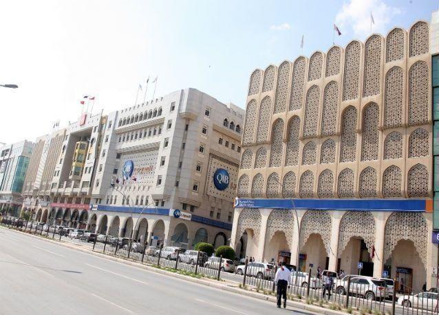تشديد إجراءات القروض من كافة البنوك القطرية وتغييرات جذرية تتعلق بالمواطنين والمقيمين