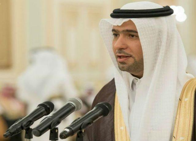 وزير الإسكان : 180 ألف وحدة سكنية في جميع مناطق السعودية خلال فترة وجيزة