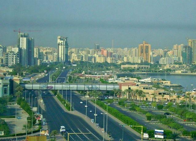 """لماذا تعتبر الكويت أقل دول الخليج قدرة على """"التقشف"""" ؟"""