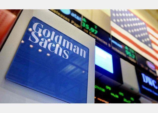 اتهامات لبنك جولدمان أند ساكس بتقديم بائعات هوى للفوز بصفقات في ليبيا