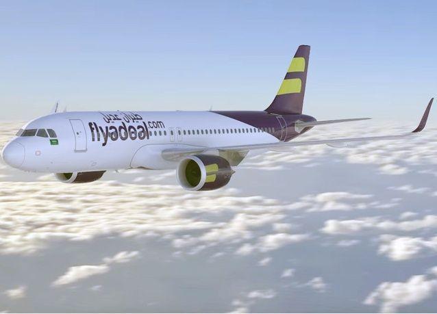 الخطوط السعودية: أسعار طيران أديل ستكون في مستوى إمكانيات الجميع